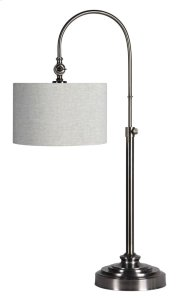 Ford Desk Lamp Product Image
