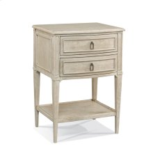 Abbey Night Stand