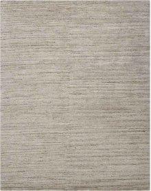 Ocean Ocs01 Sand Rectangle Rug 7'9'' X 9'9''
