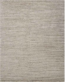 Ocean Ocs01 Sand Rectangle Rug 7'9'' X 9'9''