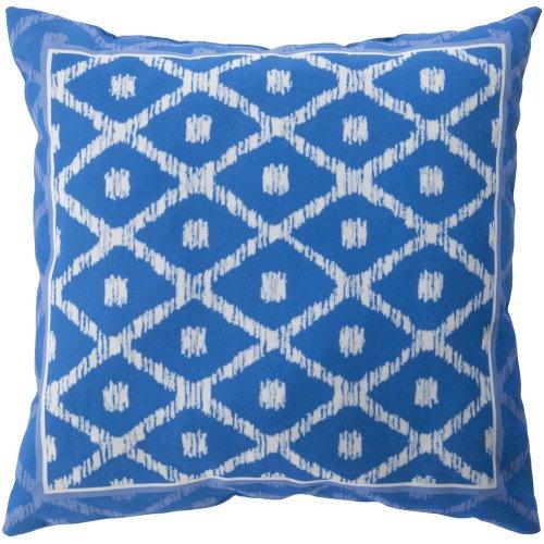 "Decorative Pillows ID-017 18"" x 18"""