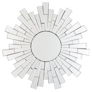 Ashley Furniture SIGNATURE DESIGN BY ASHLEYAccent Mirror