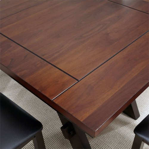 Rectangular Table