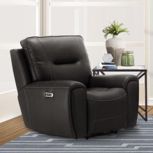 Legend Ozone Power Recliner