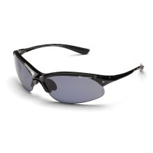 Flex - Polarized Protective Glasses