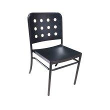 Air Side Chair