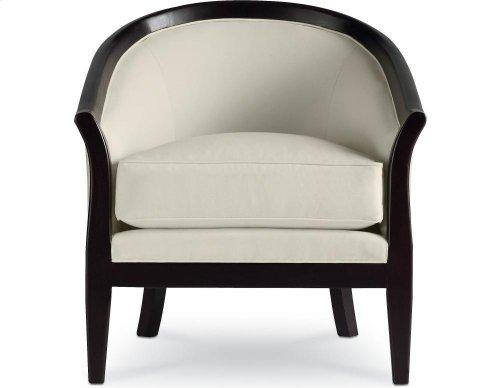 Arie Chair