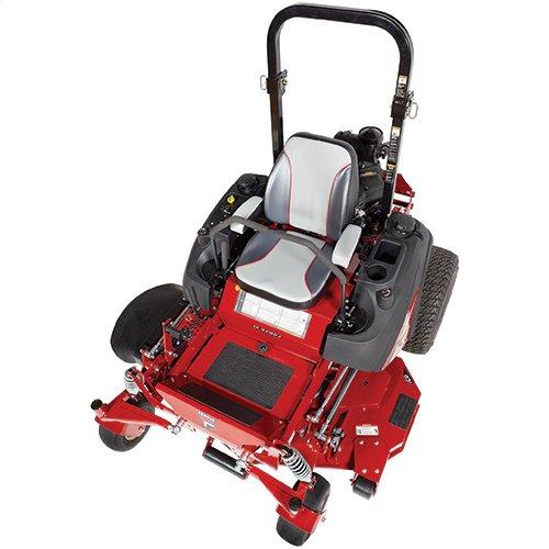 "61"" IS ® 3200Z Zero Turn Mower"