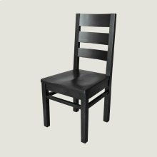 Pacific Edition Dining Chair