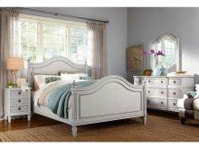 Abingdon Bed (Queen)