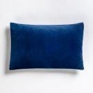 "Isaiah 12"" Pillow Product Image"