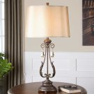 Cassia Table Lamp Product Image