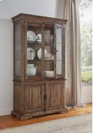China Hutch Product Image