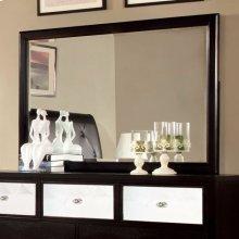 Bryant Mirror