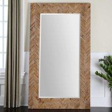 Demetria Mirror