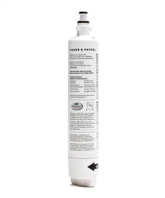 Water filter, 847200