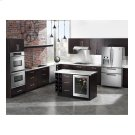 """Convertible Under-Cabinet Hood, 30"""" Product Image"""