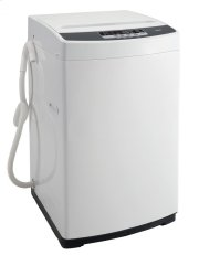 Danby 13.2 lbs. Washing Machine Product Image
