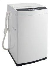Danby 13.2 lbs. Washing Machine Product Image