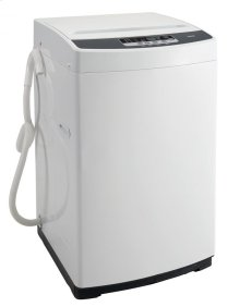 Danby 13.2 lbs. Washing Machine