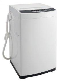 Danby 13.2 lbs. Washing Machine