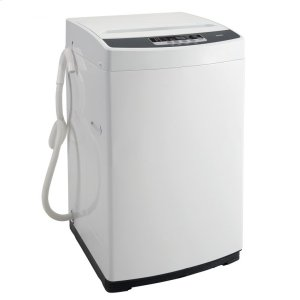 DanbyDanby 13.2 lbs. Washing Machine