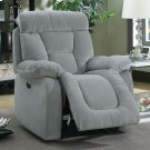 Bloomington Motion Recliner Product Image