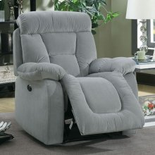 Bloomington Motion Recliner