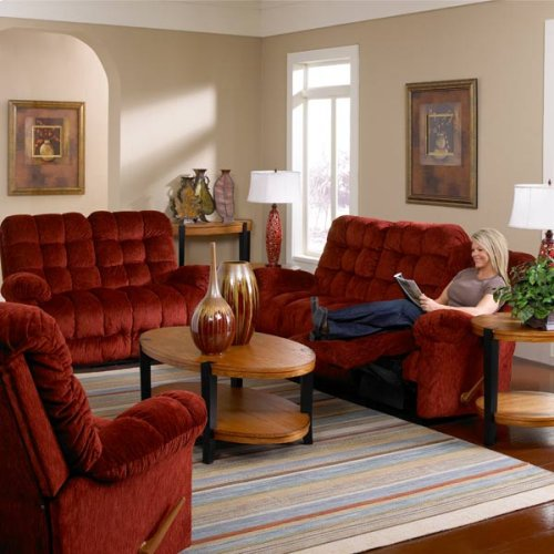 EVERLASTING COL Power Reclining Sofa