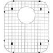 Stainless Steel Sink Grid - 221035