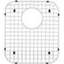 Stainless Steel Sink Grid - 221035