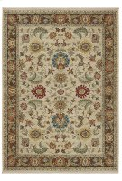 Anastasia - Rectangle 5ft 9in x 9ft Product Image