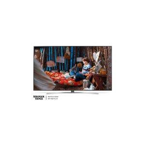 "LG AppliancesSUPER UHD 4K HDR Smart LED TV - 86"" Class (85.6"" Diag)"