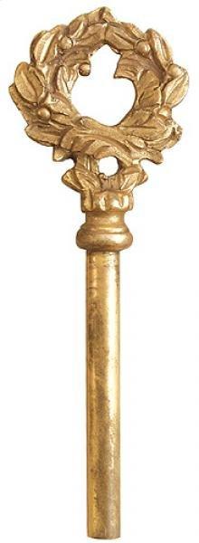 Key Head Empire Style