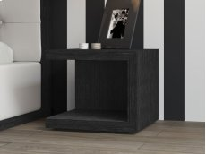 Ludlow Bedside Table Product Image