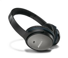 QuietComfort 25 Acoustic Noise Cancelling headphones Apple devices