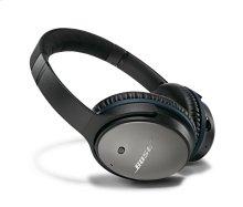QuietComfort 25 Acoustic Noise Cancelling headphones Apple devices