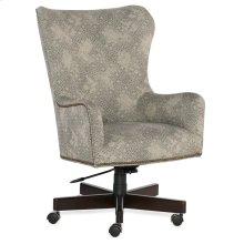 Home Office Breve Desk Chair