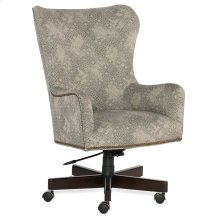 Home Office Breve Desk Chair