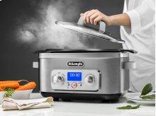 Livenza Multi-Cooker CKM1641D