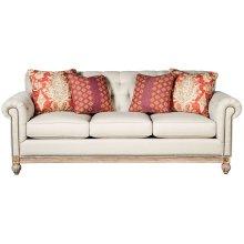 Hickorycraft Sofa (768950)