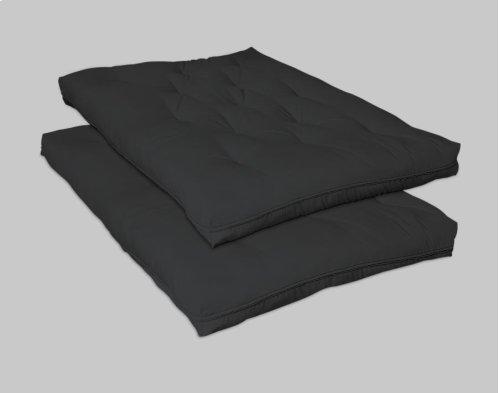 Premium Innerspring Futon Pad
