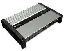 GTA-1000M