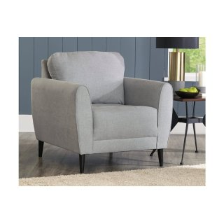Cardello Chair
