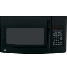 GE Spacemaker® 1.7 Cu. Ft. Over-the-Range Sensor Microwave Oven