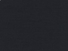 40014 0101