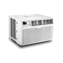 8,000 BTU Window Air Conditioner - TWC-08CR/UH