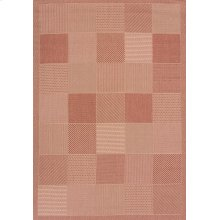 Solarium Patio Block Terra Rugs