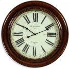 Brinkley Clock Product Image