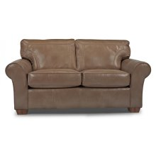 Vail Nuvo Loveseat